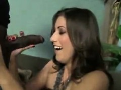 compilation of cuckold wives having big black dicks
