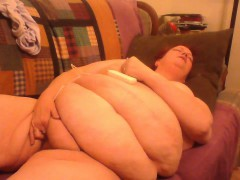 bbw-playing-with-toys-concetta-from-1fuckdatecom