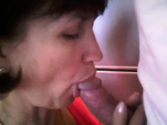 ranee-mature-russian-woman-loud-fucks-wi