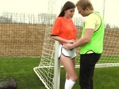 amateur-teen-lesbian-sex-and-red-bikini-teen-dutch-football