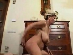 see-my-pervert-mature-wife-showing-maile-from-1fuckdatecom