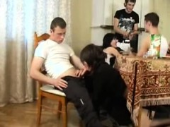 young-couple-fucks-and-friends-wat-jena