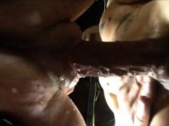 pussy-squirting-orgasm