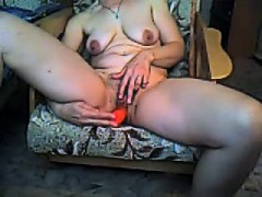 adult-hairy-pussy-within-the-chatroom