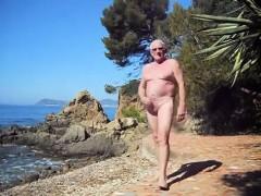 masturbation-bord-de-mer