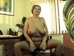 mature-female-on-porn-casting-tonita-from-1fuckdatecom