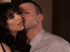 xxx-shades-glamorous-hungarian-babe-in-intense-sex-session