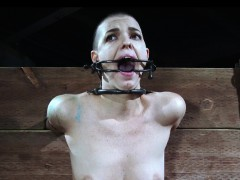 enslaved-whore-punished-with-hot-wax