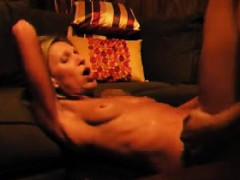 bbc-has-milf-hitting-high-notes-elidia
