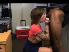 huge-boob-harlow-harrison-sucking-off-great-big-black-dong