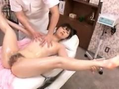 charming-babe-has-two-masseurs-bringing-her-hot-honey-hole