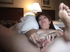 yummy-mature-wife-anal-masturbatin-ramona