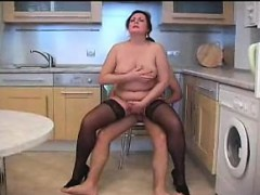 wife-fucked-in-the-kitchen-michaele