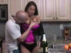 big-boobs-stepmom-lets-her-stepson-to-help-ou