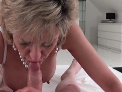 unfaithful-uk-milf-lady-sonia-exposes-her-massive-tits