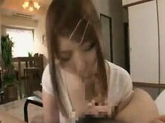 enticing-asian-babe-gets-down-on-her-knees-and-blows-a-dick