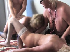 three-mature-women-party-with-one-shella-from-1fuckdatecom
