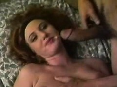 old-ed-and-jake-share-a-redhead-lorraine-from-1fuckdatecom