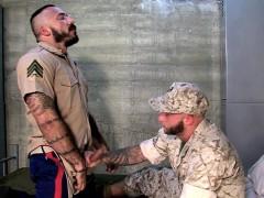 bulit-gay-soldiers-jizz