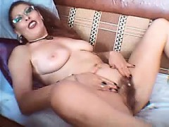 Mature redhead showing her vagina Dorothea from 1fuckdatecom