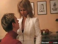 hot-german-mom-teaches-boy