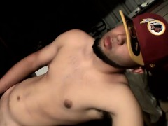 cute-american-twink-jerking-out-a-load-in-the-garage