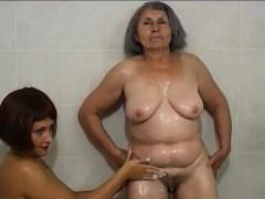 omapass-mature-and-granny-lesbians