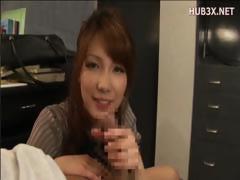 japanese-porn-wnz227