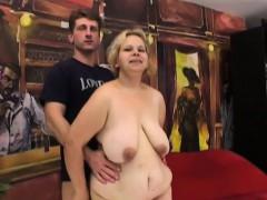 amateur-huge-mother-wana-be-porn-s-earlean-from-1fuckdatecom