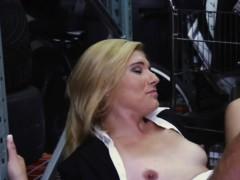 dicksucking-piercing-pawnee-milf-facialized