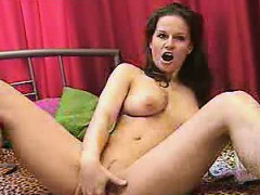 vendy-webcam-jinny-live-on-720camscom