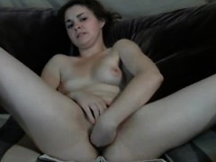 webcam-tramp-anal-fist-spurt-2-catina-live-on-720camscom