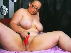 fruity-bbw-mommy-eveline