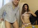 ladyclaudette webcam girl girl show.