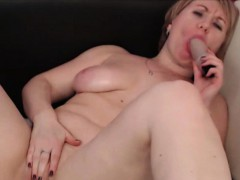 mature-blonde-housewife
