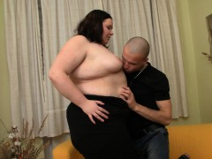 belly-faty-is-picked-up-and-fucked-from-behind