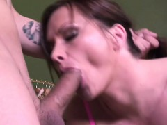 katja-is-a-german-slut-who-love-her-sex-wild-and-focused-on