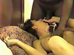 mechelle-strickland-gangbang-component-1-gathering-within