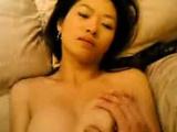 Asian creampie Stacee