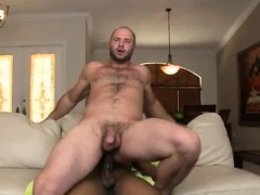 Black Gay Porn Video In Underwear And Emo Anal Sex Style Fre