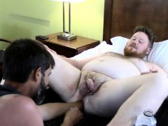 Cute Beautiful Teen Gay Porn And Young Gay Twink Roxy Red T