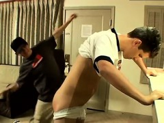 gay-boy-spanking-and-crying-raven-gets-a-red-raw-butt