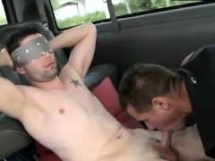 straight-boys-gay-porn-tumblr-doing-the-greek