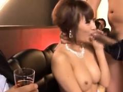 japanese-fuck-ana-facial-in-public-pub