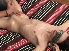 Pics Of African Gay Twinks With Huge Cocks Tumblr Slippery C