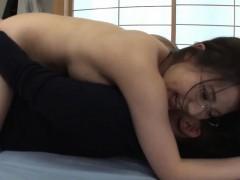 friends-wife-dirty-little-tutor-tachibana