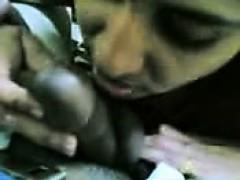 mallu-girlfriend-giving-blowjob-an-tiffany-from-1fuckdatecom