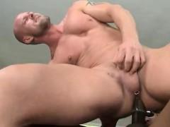 tv-hunk-gay-sex-and-naked-hung-black-wrestlers-big-weenie-g