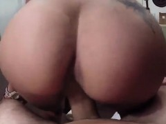 all-the-way-down-blowjob-big-boob-latina-is-a-biotch-for-som