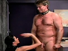 anna-malle-is-one-of-the-hot-chics-in-this-next-bdsm-scene